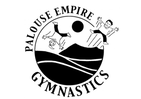 PALOUSE EMPIRE GYMNASTICS